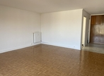 Location Appartement 1 pièce 42m² Villebon-sur-Yvette (91140) - Photo 4