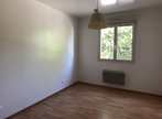 Location Appartement 2 pièces 42m² Orsay (91400) - Photo 6