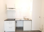 Location Appartement 1 pièce 40m² Orsay (91400) - Photo 2