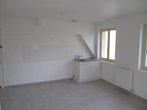 Location Appartement 1 pièce 24m² Vauhallan (91430) - Photo 1