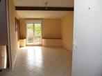 Location Appartement 1 pièce 19m² Palaiseau (91120) - Photo 3
