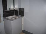 Location Appartement 1 pièce 13m² Igny (91430) - Photo 3