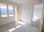 Location Appartement 3 pièces 55m² Bièvres (91570) - Photo 7