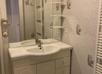 Location Appartement 3 pièces 60m² Palaiseau (91120) - Photo 9