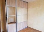Location Appartement 3 pièces 69m² Villebon-sur-Yvette (91140) - Photo 7