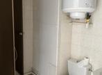 Location Appartement 2 pièces 32m² Villebon-sur-Yvette (91140) - Photo 7
