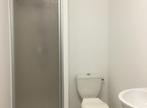 Vente Appartement 1 pièce 26m² Soisy sur seine - Photo 4
