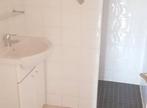 Location Appartement 1 pièce 20m² Palaiseau (91120) - Photo 4