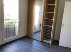 Location Appartement 2 pièces 46m² Villebon-sur-Yvette (91140) - Photo 5