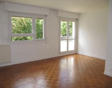 Location Appartement 1 pièce 35m² Palaiseau (91120) - photo