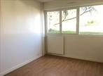 Vente Appartement 3 pièces 62m² Palaiseau (91120) - Photo 5