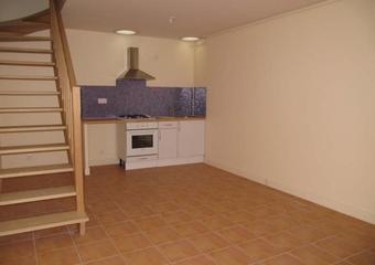 Location Appartement 2 pièces 36m² Champlan (91160) - Photo 1