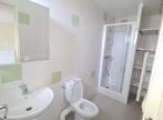 Location Appartement 2 pièces 27m² Champlan (91160) - Photo 4