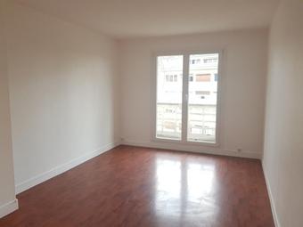 Location Appartement 2 pièces 42m² Palaiseau (91120) - Photo 1