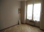 Location Appartement 2 pièces 37m² Palaiseau (91120) - Photo 4