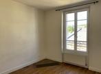 Location Appartement 3 pièces 59m² Palaiseau (91120) - Photo 9