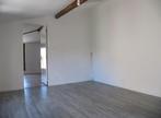 Location Appartement 3 pièces 72m² Palaiseau (91120) - Photo 4