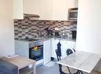 Location Appartement 1 pièce 17m² Villebon-sur-Yvette (91140) - Photo 3