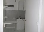 Location Appartement 1 pièce 35m² Palaiseau (91120) - Photo 3