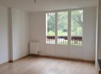 Location Appartement 3 pièces 61m² Palaiseau (91120) - Photo 1