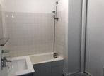 Vente Appartement 2 pièces 43m² Longjumeau - Photo 4