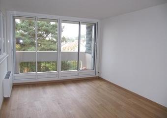 Location Appartement 3 pièces 63m² Palaiseau (91120) - Photo 1