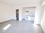 Location Appartement 1 pièce 24m² Vauhallan (91430) - Photo 3