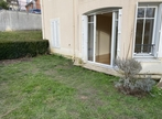 Location Appartement 2 pièces 49m² Palaiseau (91120) - Photo 4