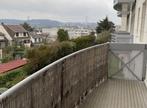 Location Appartement 2 pièces 40m² Palaiseau (91120) - Photo 6
