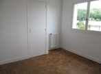 Location Appartement 2 pièces 44m² Orsay (91400) - Photo 5