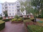 Location Appartement 1 pièce 29m² Massy (91300) - Photo 5