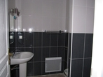 Location Appartement 2 pièces 44m² Chilly-Mazarin (91380) - Photo 5