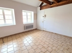 Location Appartement 2 pièces 38m² Saulx-les-Chartreux (91160) - Photo 1