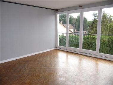 Location Appartement 2 pièces 48m² Villebon-sur-Yvette (91140) - photo