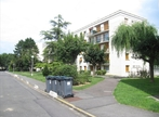 Location Appartement 3 pièces 55m² Antony (92160) - Photo 1