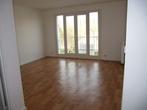 Location Appartement 2 pièces 49m² Villebon-sur-Yvette (91140) - Photo 2