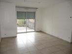 Location Appartement 2 pièces 36m² Palaiseau (91120) - Photo 1