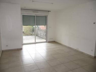 Location Appartement 2 pièces 36m² Palaiseau (91120) - photo