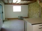 Location Appartement 3 pièces 66m² Palaiseau (91120) - Photo 2