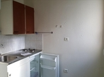 Location Appartement 1 pièce 28m² Orsay (91400) - Photo 2