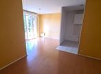 Location Appartement 3 pièces 51m² Longjumeau (91160) - Photo 3
