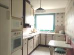Vente Appartement 3 pièces 77m² Villebon-sur-Yvette (91140) - Photo 5