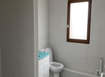 Location Appartement 2 pièces 34m² Orsay (91400) - Photo 6
