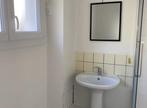 Location Appartement 2 pièces 43m² Palaiseau (91120) - Photo 6