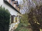 Vente Maison 7 pièces 130m² Janvry - Photo 10