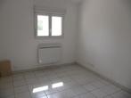 Vente Appartement 2 pièces 37m² Palaiseau (91120) - Photo 4