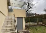 Location Appartement 3 pièces 53m² Bures-sur-Yvette (91440) - Photo 6