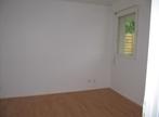 Location Appartement 2 pièces 41m² Palaiseau (91120) - Photo 5
