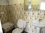 Location Appartement 1 pièce 20m² Villebon-sur-Yvette (91140) - Photo 4