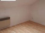 Location Appartement 2 pièces 31m² Orsay (91400) - Photo 4